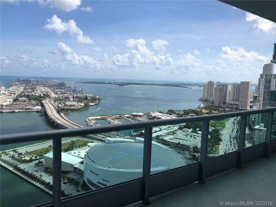 900 Biscayne Bay #5002 - 900 Biscayne Blvd #5002, Miami, FL 33132