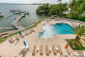1581 Brickell Ave #1404 photo029