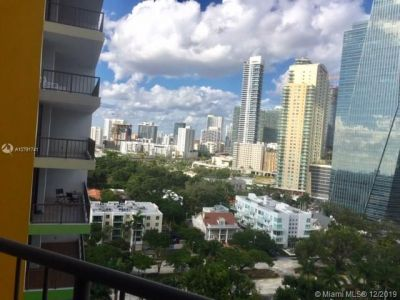 1581 Brickell Ave #1404 photo037