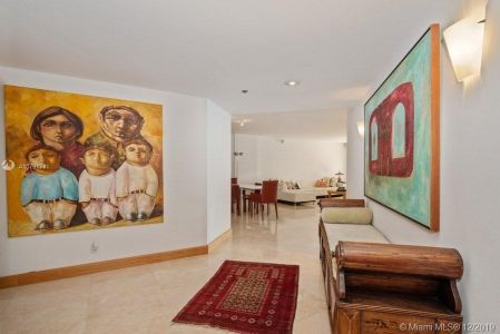 1581 Brickell Ave #1404 photo07