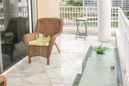 701 Brickell Key Blvd #1104 photo013