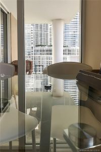 701 Brickell Key Blvd #1104 photo09