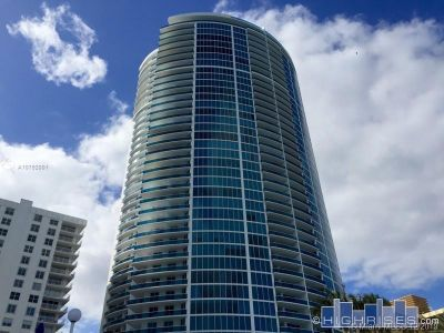 Trump Hollywood #1401 - 2711 S Ocean Dr #1401, Hollywood, FL 33019