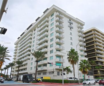 9499 Collins Ave #306 photo025