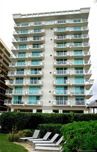 9499 Collins Ave #306 photo03