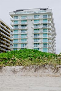 9499 Collins Ave #306 photo04