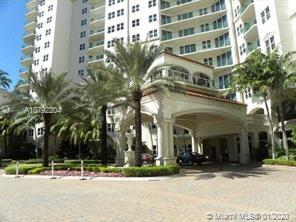 Turnberry Village North Tower #1007 - 20000 E Country Club Dr #1007, Aventura, FL 33180