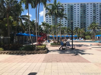 19370 COLLINS AVE #1522 photo014