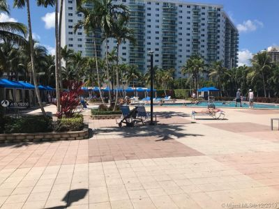 19370 COLLINS AVE #1522 photo015