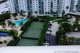 19370 COLLINS AVE #1522 photo04