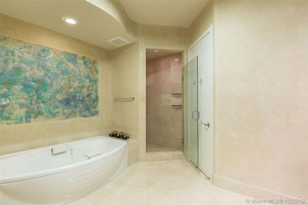 18101 Collins Ave #4904 photo012