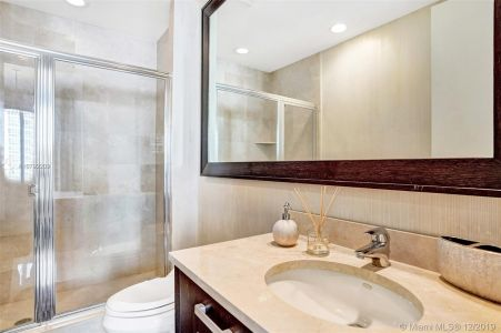 18101 Collins Ave #4904 photo028