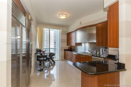 18101 Collins Ave #4904 photo031