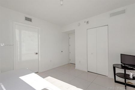 5252 NW 85th Ave #1901 photo022