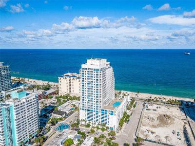 551 N Fort Lauderdale Beach Blvd #1609 photo021