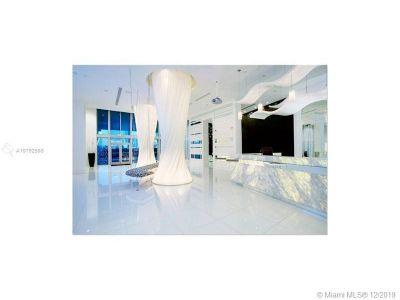 350 S Miami Ave #511 photo01