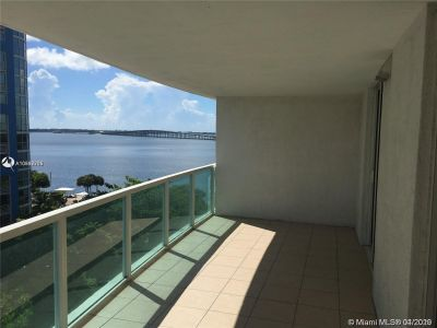 2101 Brickell Ave #503 photo010
