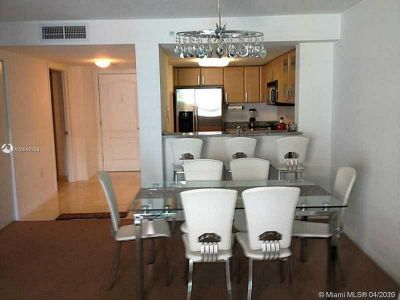 2101 Brickell Ave #503 photo03