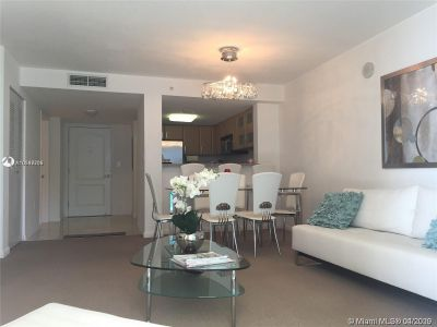 2101 Brickell Ave #503 photo05