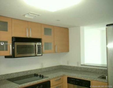 2101 Brickell Ave #503 photo08