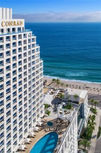 551 N Fort Lauderdale Beach Blvd #301 photo020