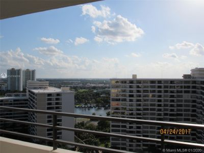 Olympus C #2118 - 2500 Parkview Dr #2118, Hallandale Beach, FL 33009