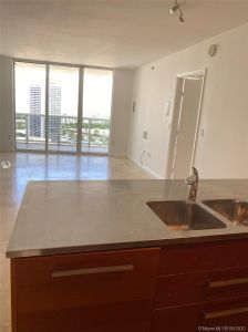 Beach Club I #2409 - 1850 S Ocean Dr #2409, Hallandale Beach, FL 33009