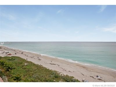 1850 S Ocean Dr #2409 photo021