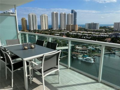 400 E Sunny Isles Blvd #1916 photo020
