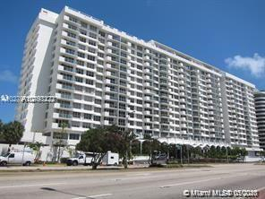 5601 Collins Ave #1406 photo01
