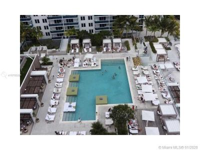 Roney Palace #439 - 2301 Collins Ave #439, Miami Beach, FL 33139