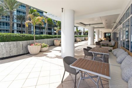 6801 Collins Ave #1209 photo061