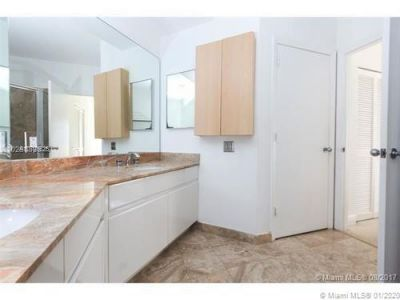 888 Brickell Key Dr #2909 photo010