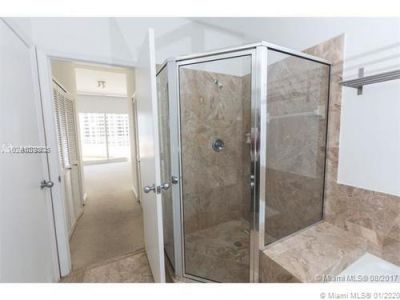 888 Brickell Key Dr #2909 photo011