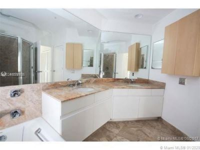 888 Brickell Key Dr #2909 photo012