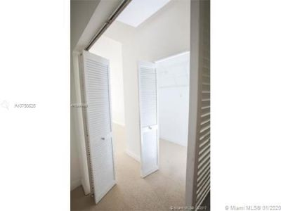888 Brickell Key Dr #2909 photo013