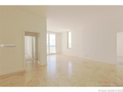 888 Brickell Key Dr #2909 photo02