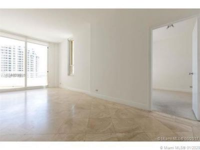 888 Brickell Key Dr #2909 photo03