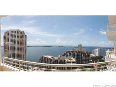 888 Brickell Key Dr #2909 photo04