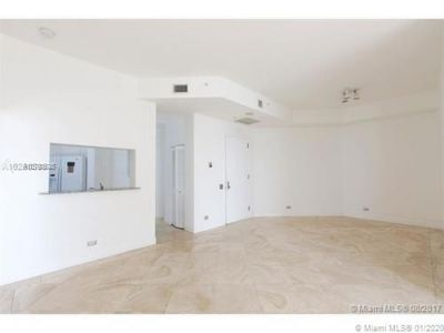 888 Brickell Key Dr #2909 photo05