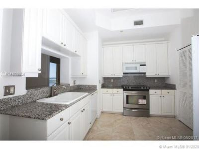 888 Brickell Key Dr #2909 photo06