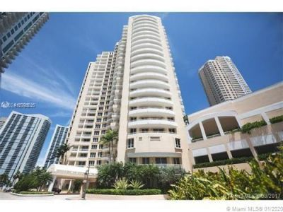 888 Brickell Key Dr #2909 photo08