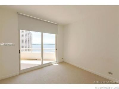 888 Brickell Key Dr #2909 photo09