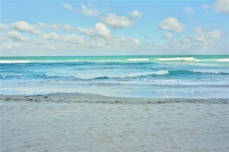 3505 S Ocean Dr #1012 photo027