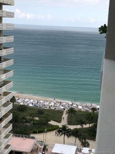 9801 Collins Ave #19V photo03