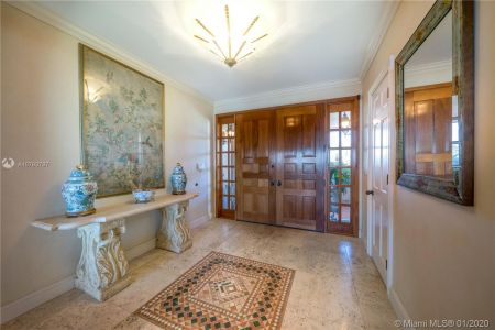 7842 Fisher Island Dr #7842 photo011