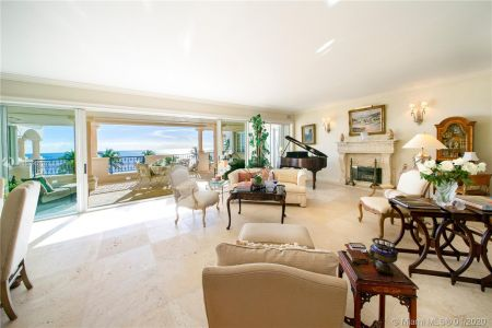 7842 Fisher Island Dr #7842 photo015