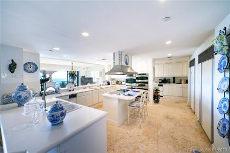 7842 Fisher Island Dr #7842 photo021