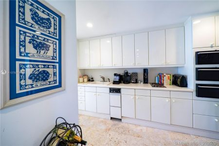 7842 Fisher Island Dr #7842 photo022