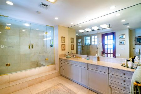 7842 Fisher Island Dr #7842 photo026